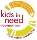 Kids in Need Foundation - charity reviews, charity ratings, best charities, best nonprofits, search nonprofits