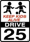 Keep Kids Alive Drive 25 - charity reviews, charity ratings, best charities, best nonprofits, search nonprofits