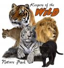 KEEPERS OF THE WILD - charity reviews, charity ratings, best charities, best nonprofits, search nonprofits