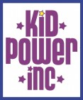 Kid Power, Inc. - charity reviews, charity ratings, best charities, best nonprofits, search nonprofits