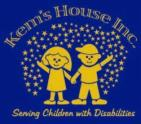 Kem's House Inc. - charity reviews, charity ratings, best charities, best nonprofits, search nonprofits