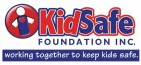 KidSafe Foundation - charity reviews, charity ratings, best charities, best nonprofits, search nonprofits