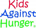 KIDS AGAINST HUNGER-GREENWOOD                                          - charity reviews, charity ratings, best charities, best nonprofits, search nonprofits