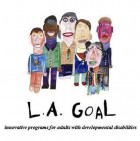 L.A. Goal - charity reviews, charity ratings, best charities, best nonprofits, search nonprofits