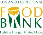 LOS ANGELES REGIONAL FOODBANK - charity reviews, charity ratings, best charities, best nonprofits, search nonprofits