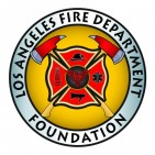 LAFD FOUNDATION  - charity reviews, charity ratings, best charities, best nonprofits, search nonprofits