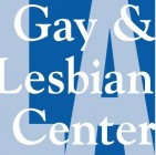 L.A. Gay & Lesbian Center - charity reviews, charity ratings, best charities, best nonprofits, search nonprofits
