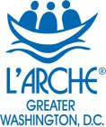 L'Arche, Inc. - charity reviews, charity ratings, best charities, best nonprofits, search nonprofits