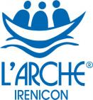 L'Arche Irenicon - charity reviews, charity ratings, best charities, best nonprofits, search nonprofits