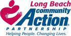 Long Beach Community Action Partnership (LBCAP) - charity reviews, charity ratings, best charities, best nonprofits, search nonprofits