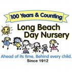 LONG BEACH DAY NURSERY - charity reviews, charity ratings, best charities, best nonprofits, search nonprofits