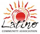 The Latino Community Association - charity reviews, charity ratings, best charities, best nonprofits, search nonprofits