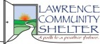 Lawrence Community Shelter - charity reviews, charity ratings, best charities, best nonprofits, search nonprofits