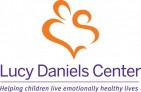 Lucy Daniels Center  - charity reviews, charity ratings, best charities, best nonprofits, search nonprofits