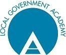 Local Government Academy - charity reviews, charity ratings, best charities, best nonprofits, search nonprofits