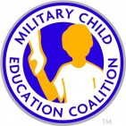 Military Child Education Coalition - charity reviews, charity ratings, best charities, best nonprofits, search nonprofits