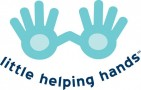 Little Helping Hands - charity reviews, charity ratings, best charities, best nonprofits, search nonprofits