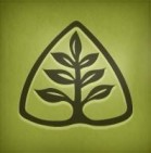 Ligonier Ministries, Inc. - charity reviews, charity ratings, best charities, best nonprofits, search nonprofits