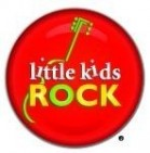 LITTLE KIDS ROCK INC - charity reviews, charity ratings, best charities, best nonprofits, search nonprofits