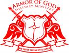 Armor of God Military Ministry - charity reviews, charity ratings, best charities, best nonprofits, search nonprofits