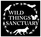 WILD THINGS SANCTUARY - charity reviews, charity ratings, best charities, best nonprofits, search nonprofits