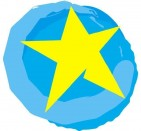 Star of Hope 4 Kids - charity reviews, charity ratings, best charities, best nonprofits, search nonprofits