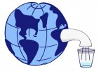 OPERATION SAFE DRINKING WATER - charity reviews, charity ratings, best charities, best nonprofits, search nonprofits