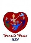 Heart's Home USA - charity reviews, charity ratings, best charities, best nonprofits, search nonprofits