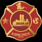 GEAR UP FOUNDATION - charity reviews, charity ratings, best charities, best nonprofits, search nonprofits