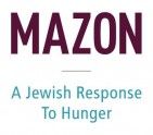 MAZON INC A JEWISH RESPONSE TO HUNGER - charity reviews, charity ratings, best charities, best nonprofits, search nonprofits
