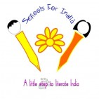 SCHOOLS FOR INDIA - charity reviews, charity ratings, best charities, best nonprofits, search nonprofits