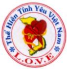LOVE OF VIETNAM EXPRESSED - charity reviews, charity ratings, best charities, best nonprofits, search nonprofits