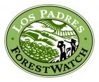 LOS PADRES FORESTWATCH - charity reviews, charity ratings, best charities, best nonprofits, search nonprofits