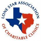 LONE STAR ASSOCIATION OF CHARITABLE CLINICS INC - charity reviews, charity ratings, best charities, best nonprofits, search nonprofits