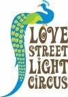 Love Street Light Circus, Inc. - charity reviews, charity ratings, best charities, best nonprofits, search nonprofits