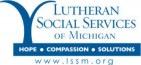 LUTHERAN SOCIAL SERVICES OF MICHIGAN - charity reviews, charity ratings, best charities, best nonprofits, search nonprofits
