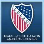 LULAC Institute, Inc. - charity reviews, charity ratings, best charities, best nonprofits, search nonprofits