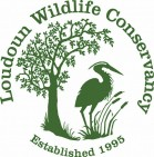 LOUDOUN WILDLIFE CONSERVANCY - charity reviews, charity ratings, best charities, best nonprofits, search nonprofits