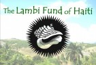Lambi Fund of Haiti - charity reviews, charity ratings, best charities, best nonprofits, search nonprofits