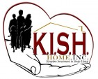 K.I.S.H. Home,Inc. - charity reviews, charity ratings, best charities, best nonprofits, search nonprofits