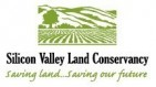 SILICON VALLEY LAND CONSERVANCY - charity reviews, charity ratings, best charities, best nonprofits, search nonprofits