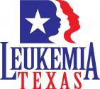 Leukemia Texas, Inc. - charity reviews, charity ratings, best charities, best nonprofits, search nonprofits