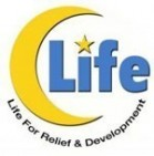 Life For Relief and Development - charity reviews, charity ratings, best charities, best nonprofits, search nonprofits