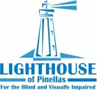 Lighthouse of Pinellas Inc. - charity reviews, charity ratings, best charities, best nonprofits, search nonprofits