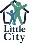 Little City Foundation - charity reviews, charity ratings, best charities, best nonprofits, search nonprofits