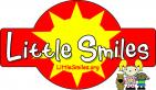 LITTLE SMILES INC - charity reviews, charity ratings, best charities, best nonprofits, search nonprofits