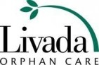 LIVADA ORPHAN CARE INC - charity reviews, charity ratings, best charities, best nonprofits, search nonprofits