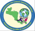 Pediatricians for Central America's Children - charity reviews, charity ratings, best charities, best nonprofits, search nonprofits
