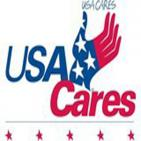 USA CARES INC - charity reviews, charity ratings, best charities, best nonprofits, search nonprofits