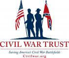 Civil War Trust - charity reviews, charity ratings, best charities, best nonprofits, search nonprofits